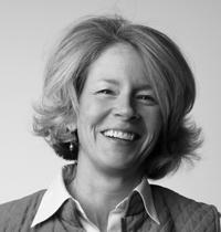 Maureen Wendell